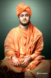 swami-vivekananda-images-download