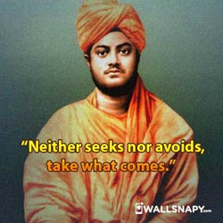 swami-vivekananda-life-quotes-dp-images