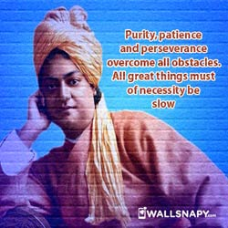 swami-vivekananda-life-quotes-status