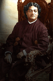 swami-vivekananda-original-photos-for-mobile