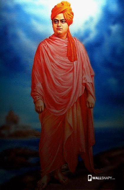 swami vivekananda photos for mobile primium mobile