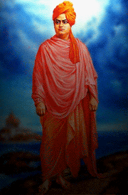 swami-vivekananda-photos-for-mobile