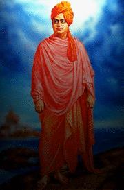 swami-vivekananda-photos-for-mobile