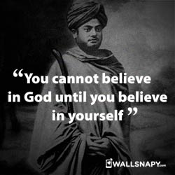 swami-vivekananda-quotes-attitude-images-download