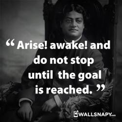 swami-vivekananda-quotes-dp-images