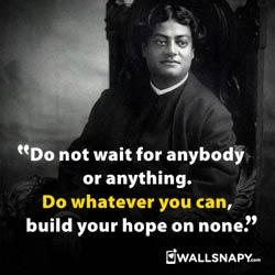 swami-vivekananda-quotes-wallpapers-hd
