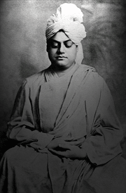 indian spiritual gurus images rare pictures of sadhus