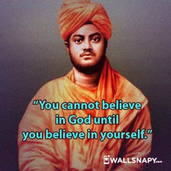 swami-vivekananda-status-quotes