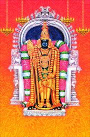 swamimalai-murugan-hd-wallpaper