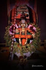 swamiye-aiyappa-hd-images-download