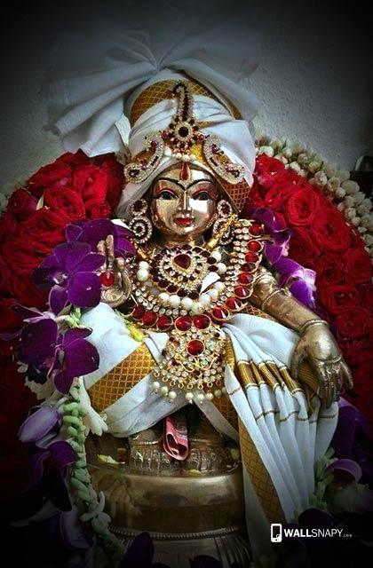 Swamy ayyappa images hd - Wallsnapy