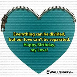 sweet-birthday-wishes-for-lovers