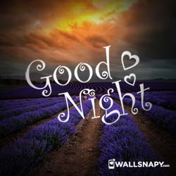 sweet-good-night-love-images-download