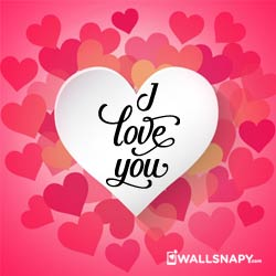 sweet-love-images-download-for-whatsapp
