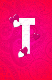 t-letter-hearten-design-hd-wallpaper