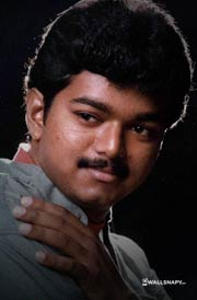 talapathi-vijay-best-photos-download