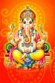 Hindu god vinayagar hd wallpaper   Beautiful pictures of