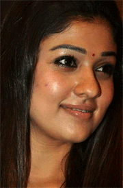 tamil-heroine-nayanthara-face-hd-pic