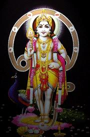 tamil-kadavul-murugan-hd-wallpaper
