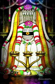 tamil-ligam-images-download