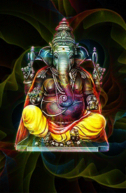 tamil-vinayagar-hd-wallpaer