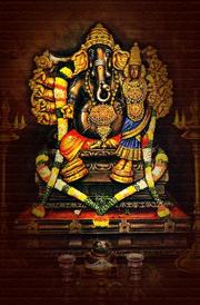 Mahalakshmi Hd Wallpaper Download Wallpaper Desktop Hd