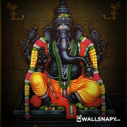 tamil-vinayagar-whatsapp-hd-images-download