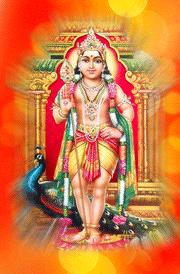 Hindu god murugan hd wallpaper lord murugan images free download temple murugan thecheapjerseys Gallery