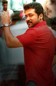 Tamil actor surya full hd wallpapers surya rare photos high thaana serndha koottam surya new look altavistaventures Gallery