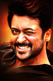 Tamil actor surya full hd wallpapers surya rare photos high thaana serndha koottam surya new look hd images altavistaventures Images