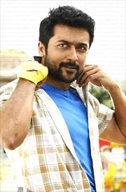 Tamil actor surya full hd wallpapers surya rare photos high thaana serndha koottam surya new pic altavistaventures Images