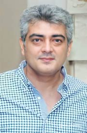 thala-ajith-2021-best-images