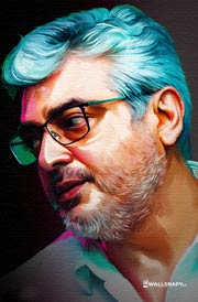 thala-painting-hd-images-download