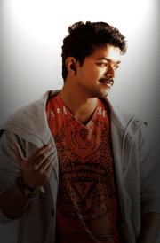 Vijay | Free Download HD Desktop Wallpaper Backgrounds Images