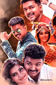 thalapathi-2019-birthday-images-download