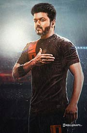 thalapathi-63-id-images-download