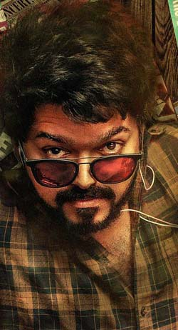 thalapathi-images-for-master
