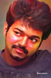 thalapathi-painting-hd-download