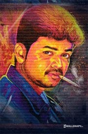 thalapathi-painting-wallpapers-madura