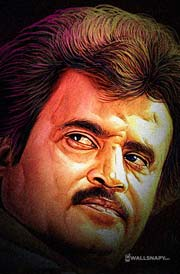 thalapathi-rajini-photos-download