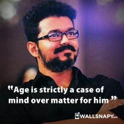 thalapathy-good-morning-dp-images