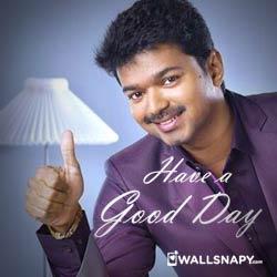 thalapathy-good-morning-wallpapers