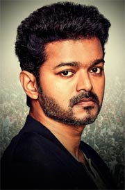 thalapathy-sarkar-wallpapers-for-mobile