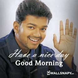 thalapathy-vijay-good-morning-dp