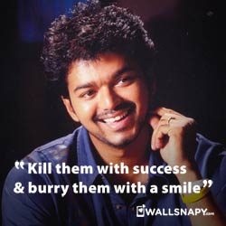 thalapathy-vijay-quotes-dp-images