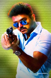 theri-painting-images-download