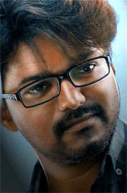 theri-vijay-new-lookl-hd-wallpaper