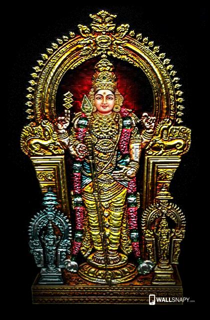 thiruchendur murugan images hd