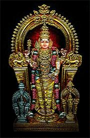 thiruchendur-murugan-gold-embossing-hd-images