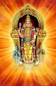 thiruchendur-murugan-hd-wallpaper